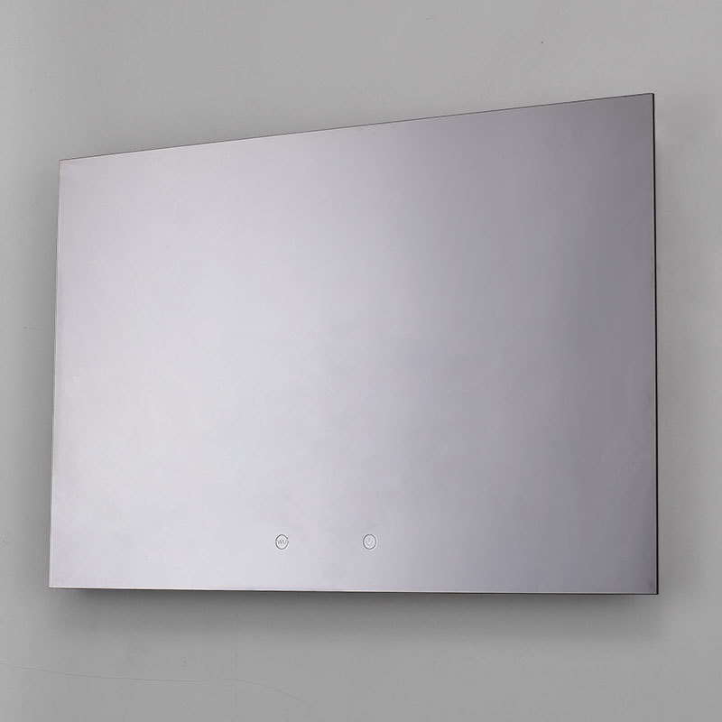 Intelligent Mirror Rectangle Led Mirror