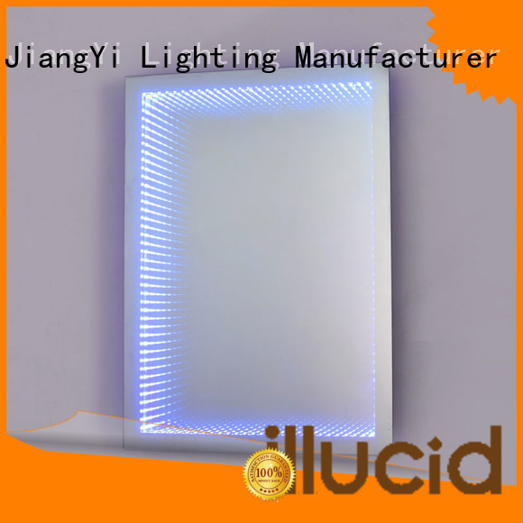 led rectangle led bathroom mirror mirror bathroom